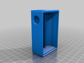 box squonk v2