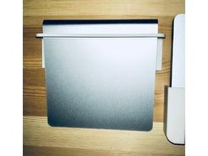 Apple Magic Trackpad Wall Mount