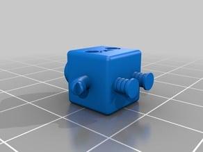 Eptic Robot