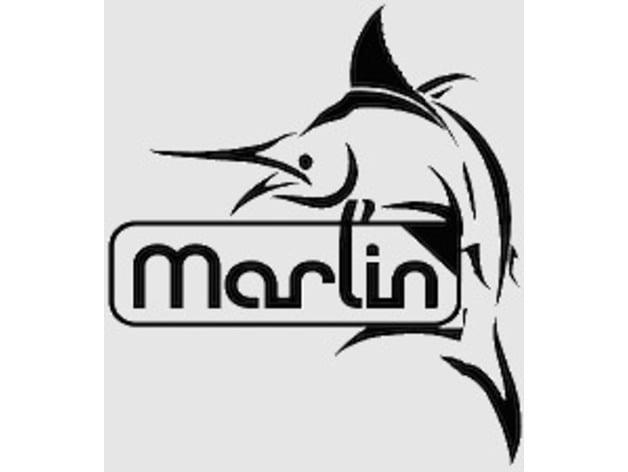 Wanhao i3 Duplicator v2 1 - Marlin 2 0 x Firmware by
