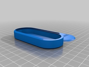 My Customized BevelBox