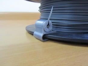 filament oiler clip