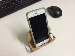 Iphone Docking Station