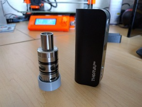 Atomizer Stand for Thorvap and other