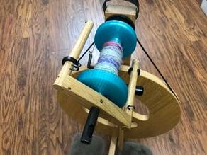 Louet Victoria/Julia Spinning Wheel Bobbin