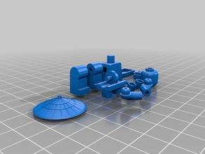 lego minifigure16