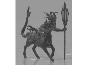 Prime Demon