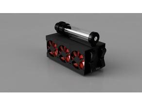 LCS Box MKII v0.12
