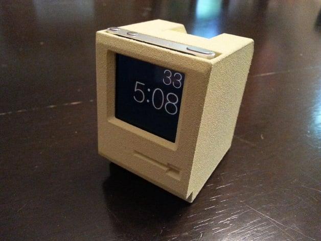 Is this the Mac nano? | Gear Live