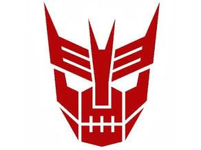 The Cybertronic Spree Logo