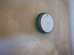 Ikea Trådfri Magnet Remote Holder
