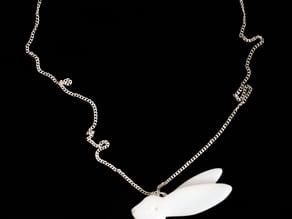 Rabbit Jewellery