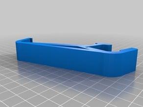 Corsair K70 1st gen to Stream Deck