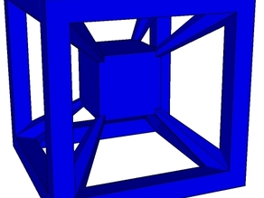 Cube-ception!