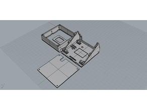 octopusLAB-IoT Parallel-garden-5-9