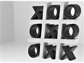 XNO'S