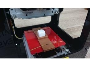 NEJE Laser Engraver DK-8-FKZ / KZ 15x15x15mm Dice Holder