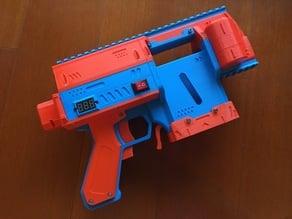 Rektify Mk.2