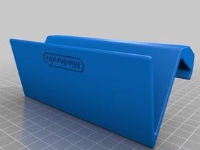 Nintendo DS Lite Stand V1