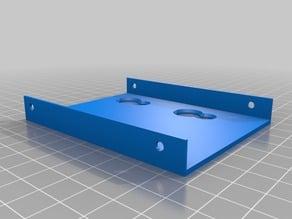 SSD Tray Phanteks