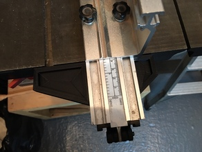 Head replacement for ProGrip clamps
