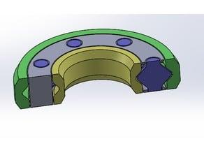 bearing / roulement v2