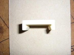 35mm DIN rail mount