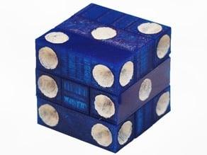 Die Puzzle