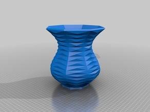 Vase3