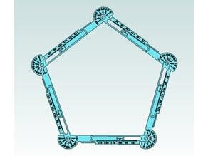Polygon Learning Aid V2