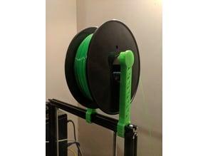 TronXY X3 / X3A Spool Holder