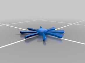 Project Fan/Propeller