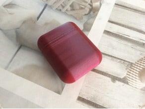 Soft Box / Case / Storage