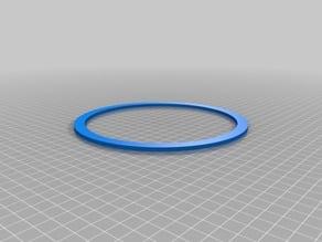 Ring pt01