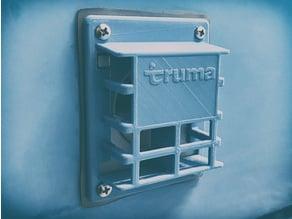 Truma Trumatic E1800 Grid for auxiliary heating system