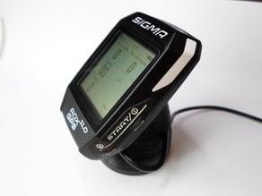 Sigma ROX GPS 11.0 Tischstaender / Deskstand