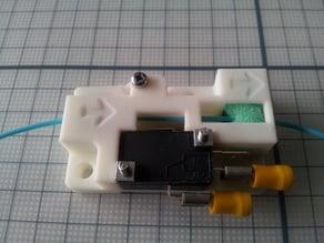 Filament - Sensor with Filter