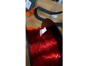 Filament Clip ver2