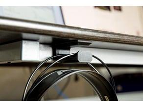 Headphone Holder (Desk)