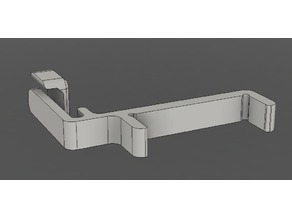 JGAURORA_A5_Motor_cable_holder_remix