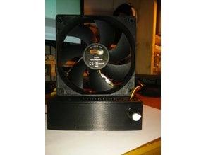 Soldering Fan 120mm
