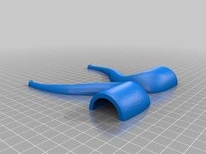 easy print pipe