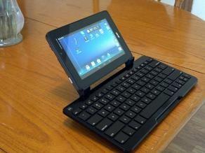 Acer Tablet/Motorola Keyboard Holder
