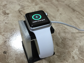 Apple Watch Stand 3 Pieces