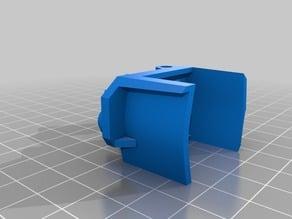 Smart Extruder + Flex Filament Upgrade
