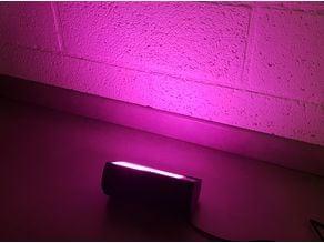 Mood light for Hue Color