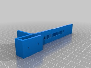 Auto topoff for Oceanic 14g BioCube