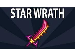 Star Wrath