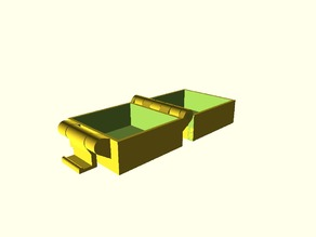 Custom Buckle Box v2