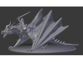 Dragon_17